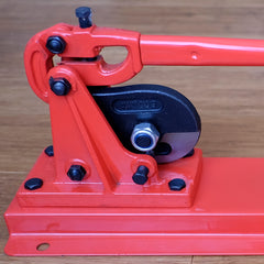BMST-4050 (4 & 4.8mm wire rope tool)