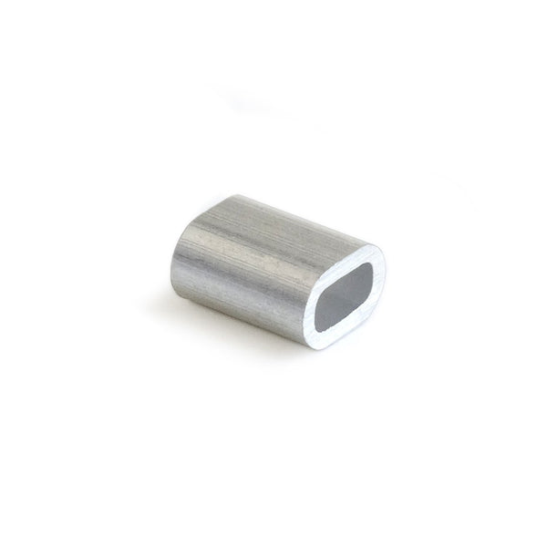 ALLOY - 1.5mm (DIN Code machine press ferrule)
