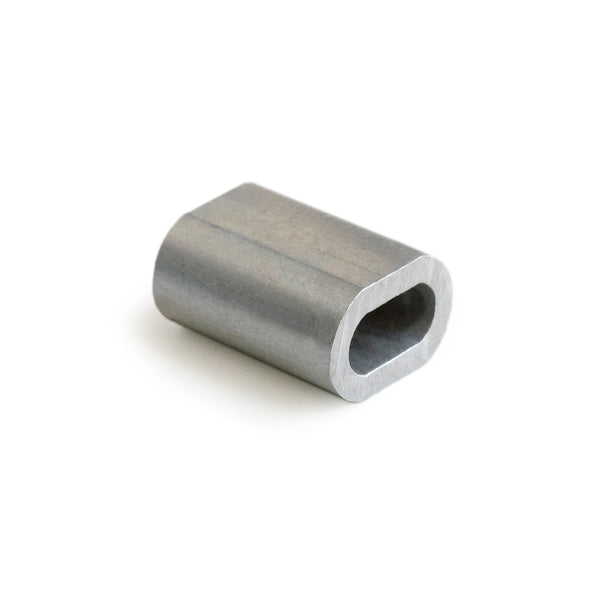 ALLOY - 3.5mm (DIN Code machine press ferrule)