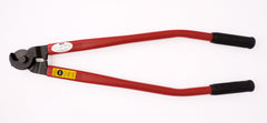 HITW16 (12mm wire rope cutter)