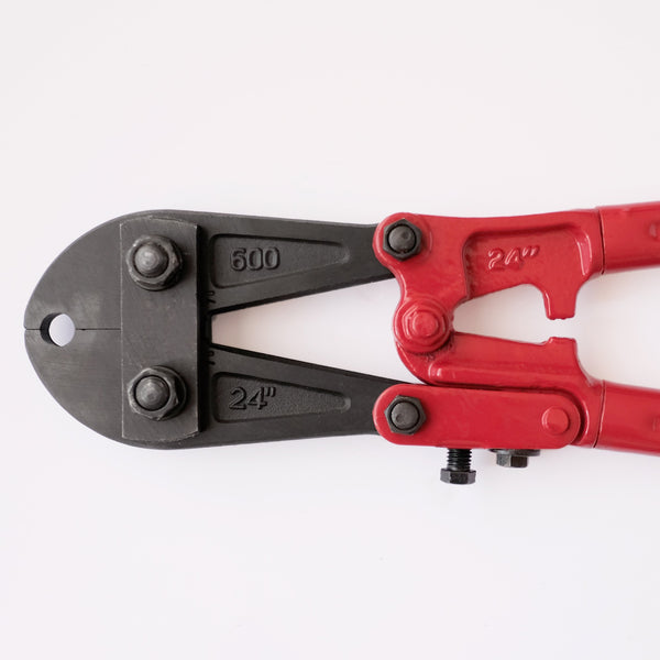 HST-0064 (6mm Wire & 8mm fibre rope swage tool)