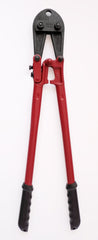 HST-1000 (10mm Fibre rope swage tool)