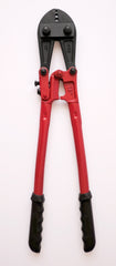 HST-1632 (1.2 - 3.2mm wire rope swage tool)