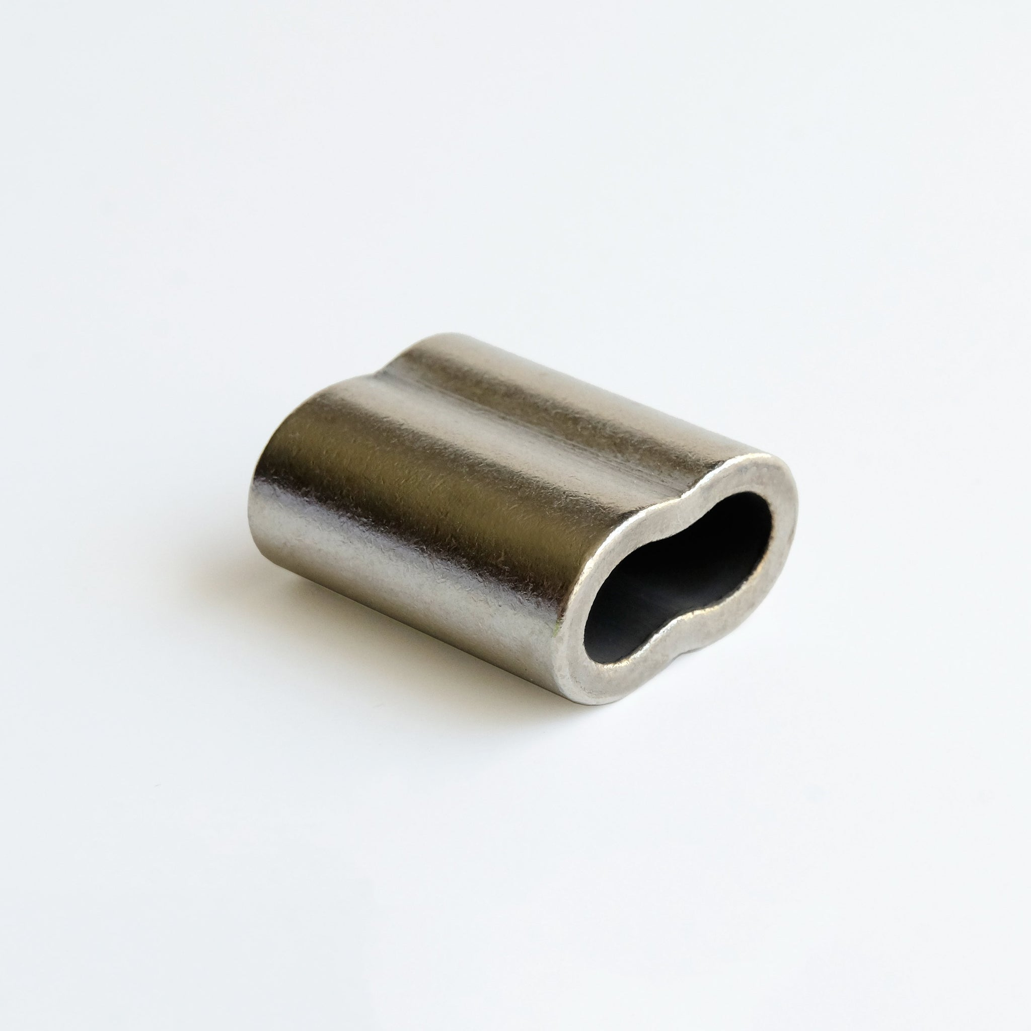 NS-4.8 (Nickel swage - 4.8mm Wire rope)