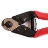 3mm Wire rope cutter