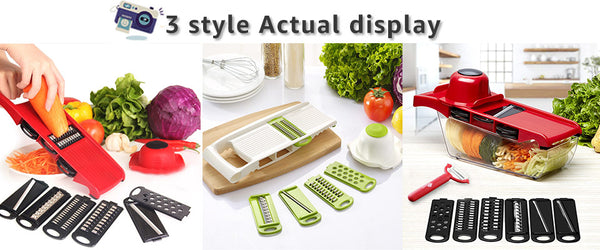 Fynn-Depot-Vegetables-Slicer-Cutter-Online-Sales-Shopping