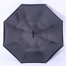 Load image into Gallery viewer, Windproof Magic Reversible Umbrella - 5 - Umbrella