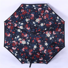 Load image into Gallery viewer, Windproof Magic Reversible Umbrella - 19 - Umbrella