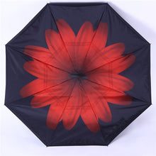 Load image into Gallery viewer, Windproof Magic Reversible Umbrella - 24 - Umbrella