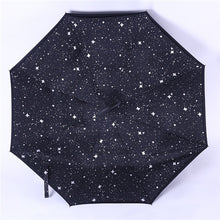 Load image into Gallery viewer, Windproof Magic Reversible Umbrella - 25 - Umbrella
