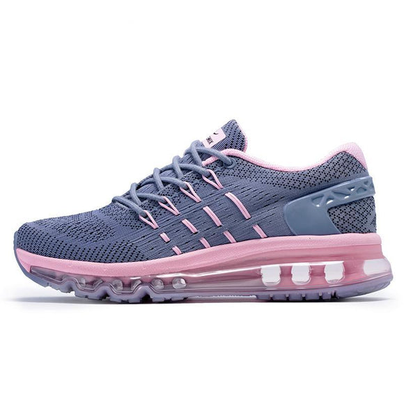 Women Running Shoes - Fynn Depot
