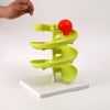 Fruit Storage Racks Egg Tray Kitchen Storage Tools - Storage Rack