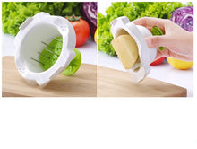 Load image into Gallery viewer, Powerful Vegetable Slicer - Kitchen Tool