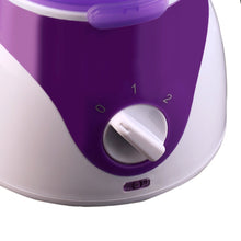 Load image into Gallery viewer, Facial Mist Steaming Sprayer - Facial Steaming Sprayer