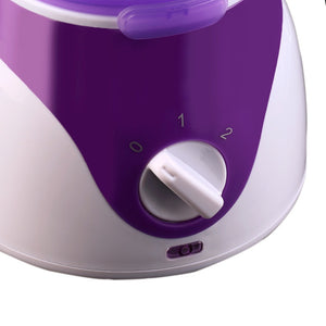 Facial Mist Steaming Sprayer - Facial Steaming Sprayer