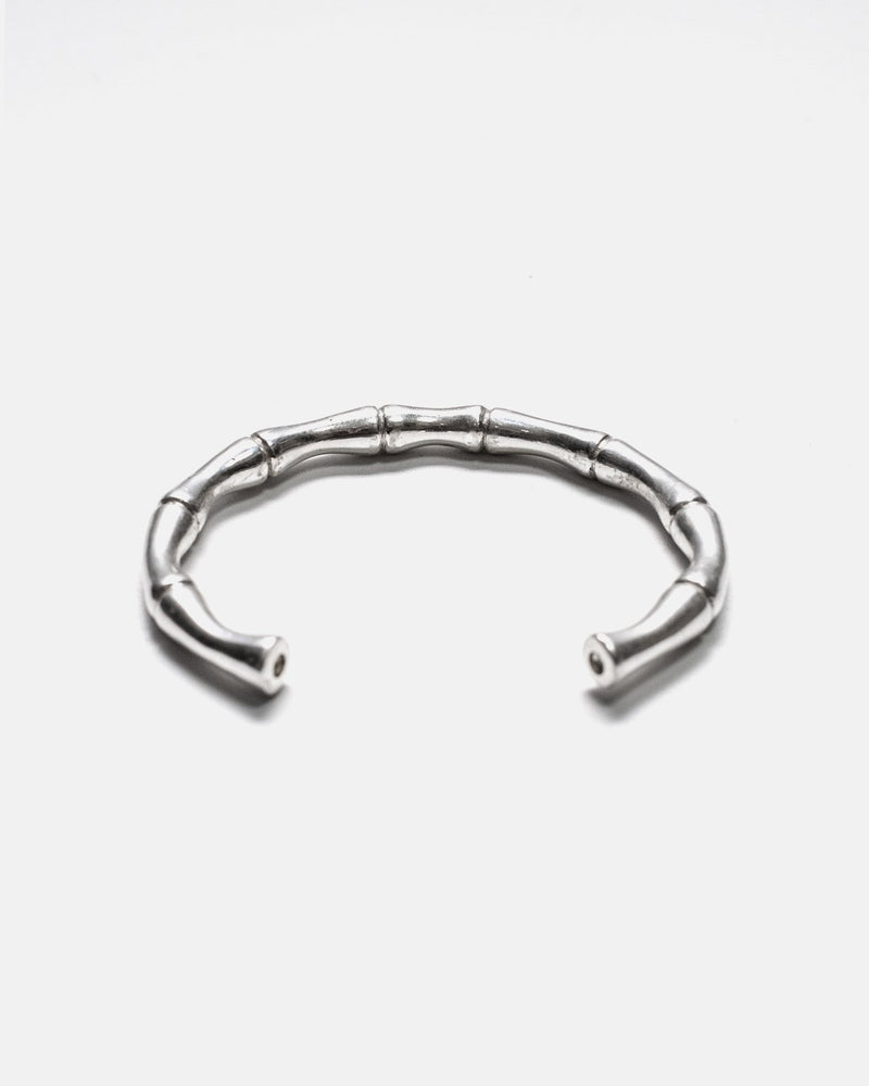 Agora Bamboo Bangle