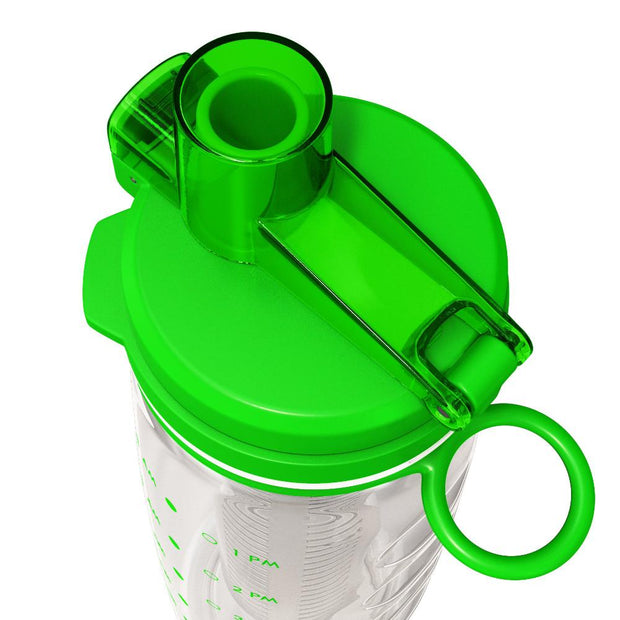 Bevgo Infuser Water Bottle - 750mL - FREE SHIPPING (AUSTRALIA WIDE)