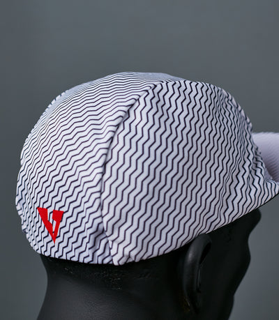 ASTRO CYCLING CAP