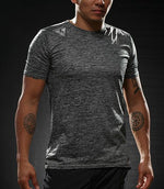Men's Tops - SELLO (GRAY)