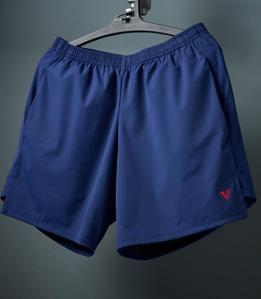 SPEED SHORTS (BLUE)