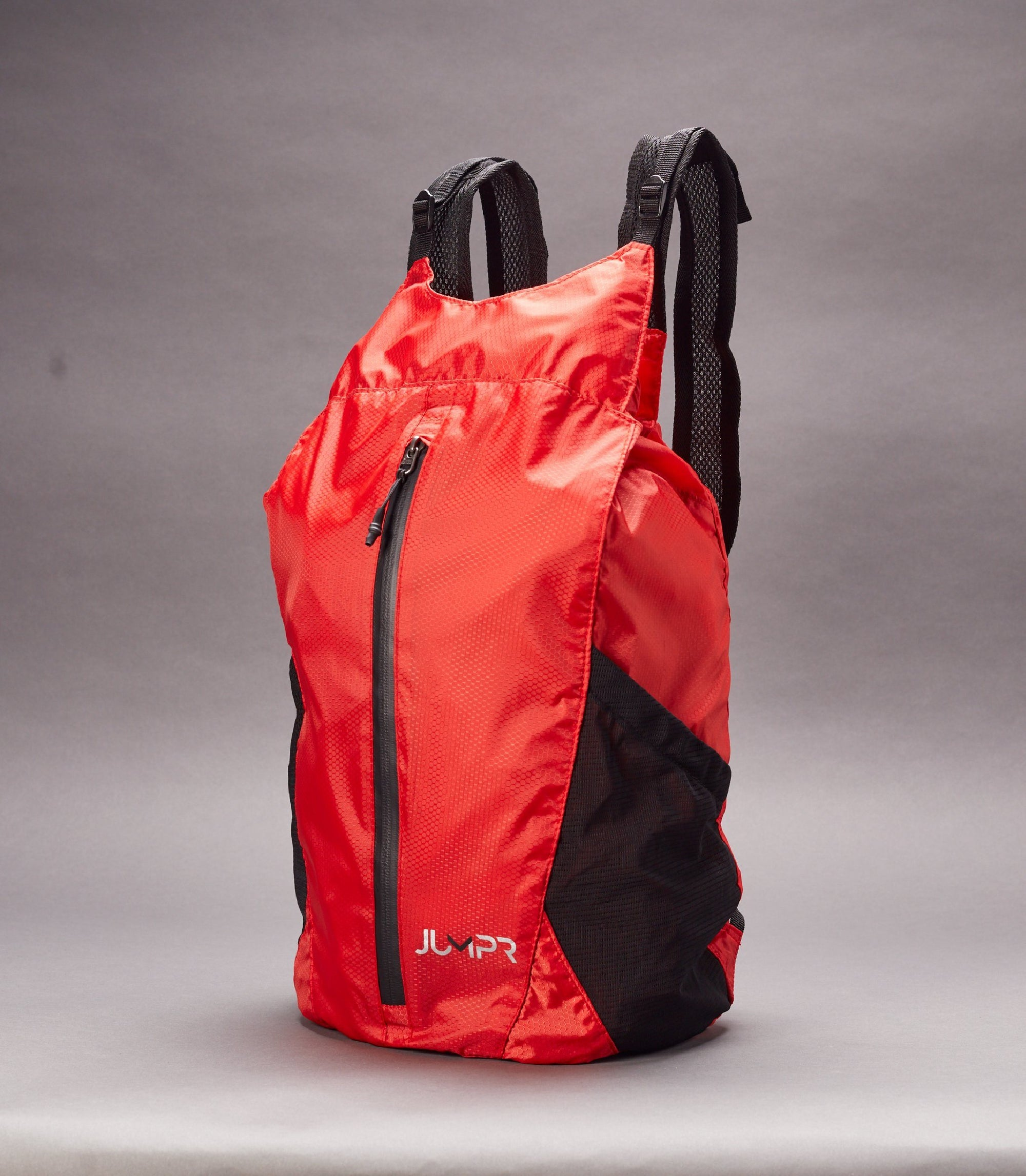 Travel - Jumpr 24L Packable Daypack