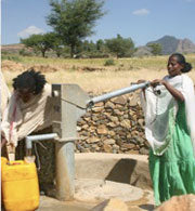 water pumps 1