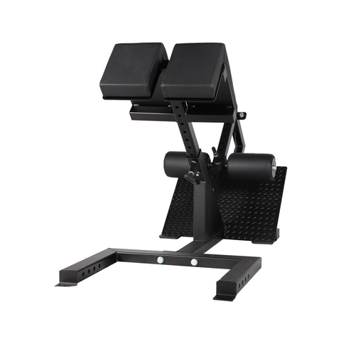 45 Degree Back Extension Pro - Bench Fitness Equipment
