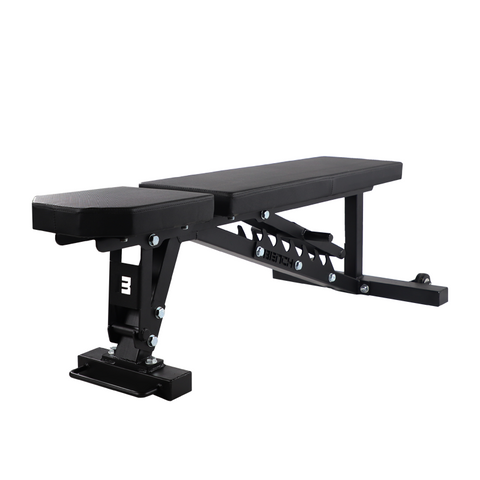 Adjustable Bench 2.1 - Bench Fitness Equipment