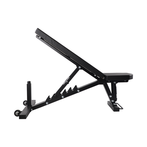 AB2.1 - Bench Fitness Equipment