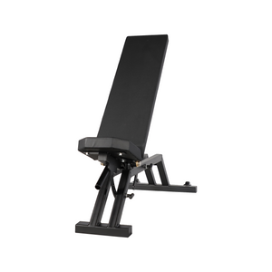 Adjustable Bench 3.0 - Bench Fitness Equipment