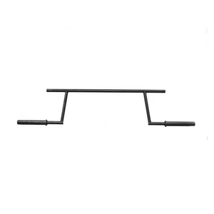 Cambered Squat Bar - Bench Fitness Equipment