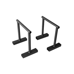 Parallettes 50042 - Bench Fitness Equipment