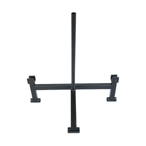 Deadlift Jack - Bench Fitness Equipment