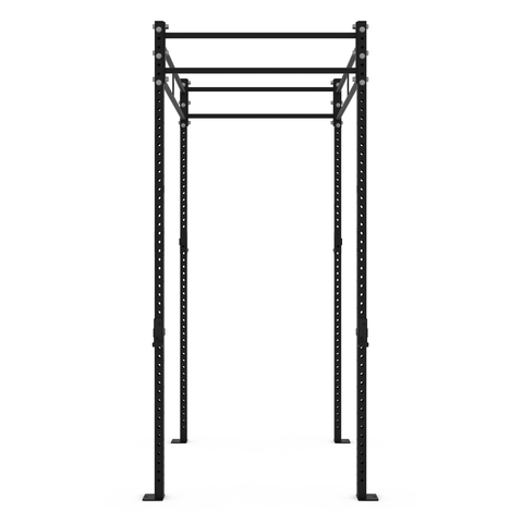 X Series Floor Rig XFR01 - Bench Fitness Equipment