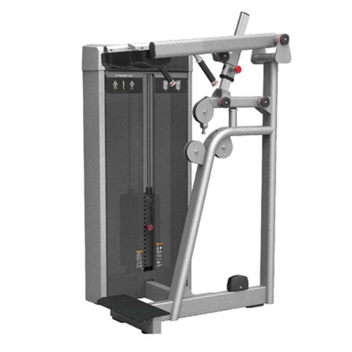 FEX FITNESS PC2017 Calf Extension - Bench Fitness Equipment