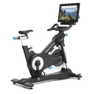 FM b22.7 Coach Bike - Bench Fitness Equipment