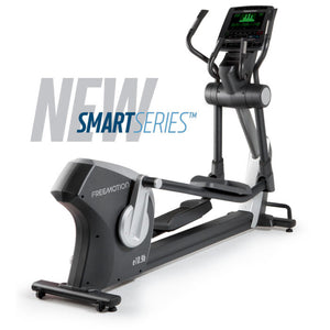 FM e10.9b Elliptical - Bench Fitness Equipment