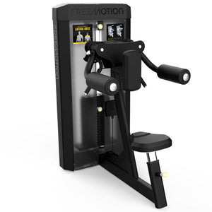 FREEMOTION LATERAL RAISE ES816 - Bench Fitness Equipment