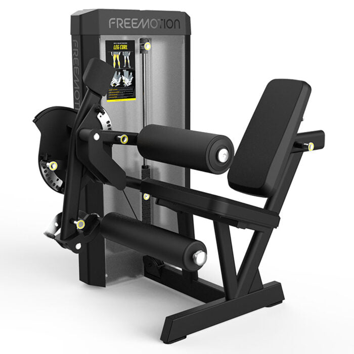 FREEMOTION LEG CURL ES803 - Bench Fitness Equipment
