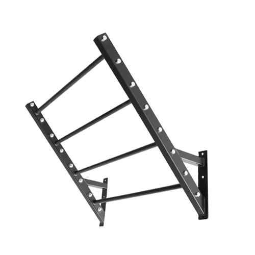 Flying Pull Up - Bench Fitness Equipment