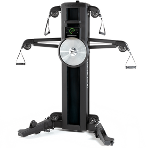 FM Fusion CST - Bench Fitness Equipment