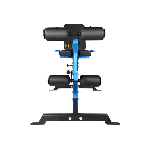 Leg Curl / Leg Extension - Bench Fitness Equipment