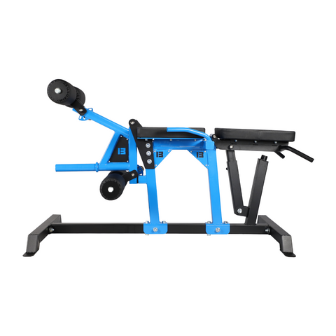 Image of Leg Curl / Leg Extension - Bench Fitness Equipment