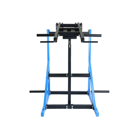 Image of Viking Press - Bench Fitness Equipment