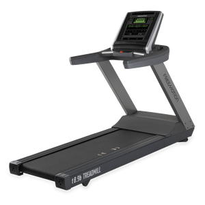 FM t 8.9b Treadmill - Bench Fitness Equipment