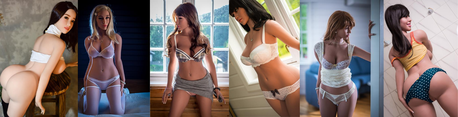 Joi Machine Sex Doll Buyers Guide
