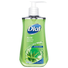 anti bacterial soap for cleaning sex dolls