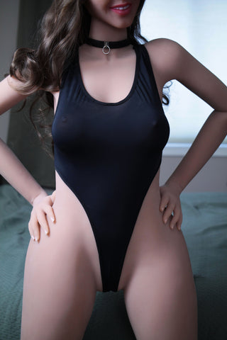 "Image of Missy 159 cm (5ft2"") J-Cup - JoiMachine"