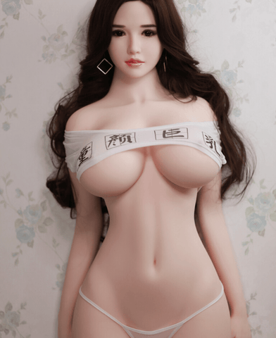 "Image of Lexi 168 cm (5ft5"") C-Cup - JoiMachine"