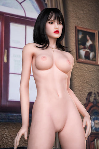 Image of Charmaine 166 cm (5ft4) A-Cup - JoiMachine